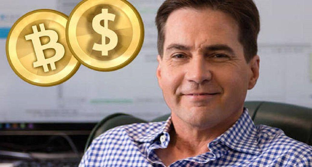 El presunto creador de bitcoin se retracta de presentar más pruebas