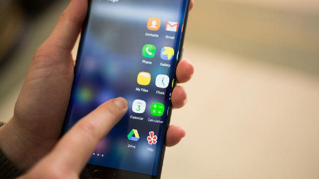 ¿Cuándo llegará el Samsung Galaxy S7 al país?