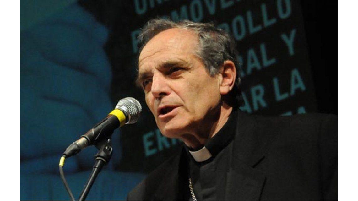 La Iglesia sin misericordia con Macri: La pobreza cero no puede ser una cosa declarativa