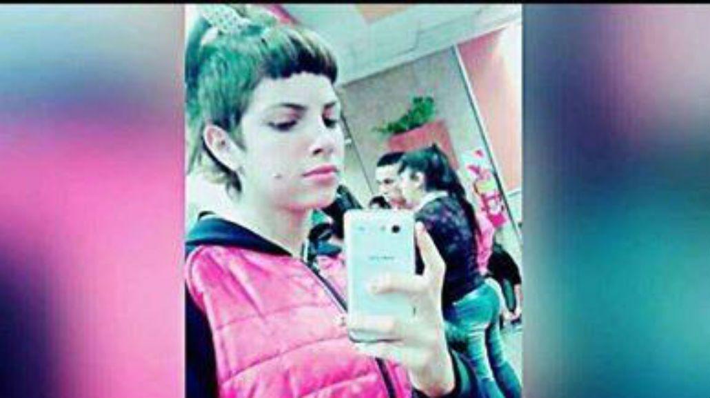 Doble femicidio en Ramos Mejía: las víctimas no tenían signos de violencia e investigan si fueron drogadas