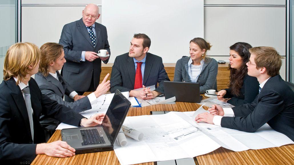 ¿Cómo lograr una gestión eficaz en las empresas familiares?