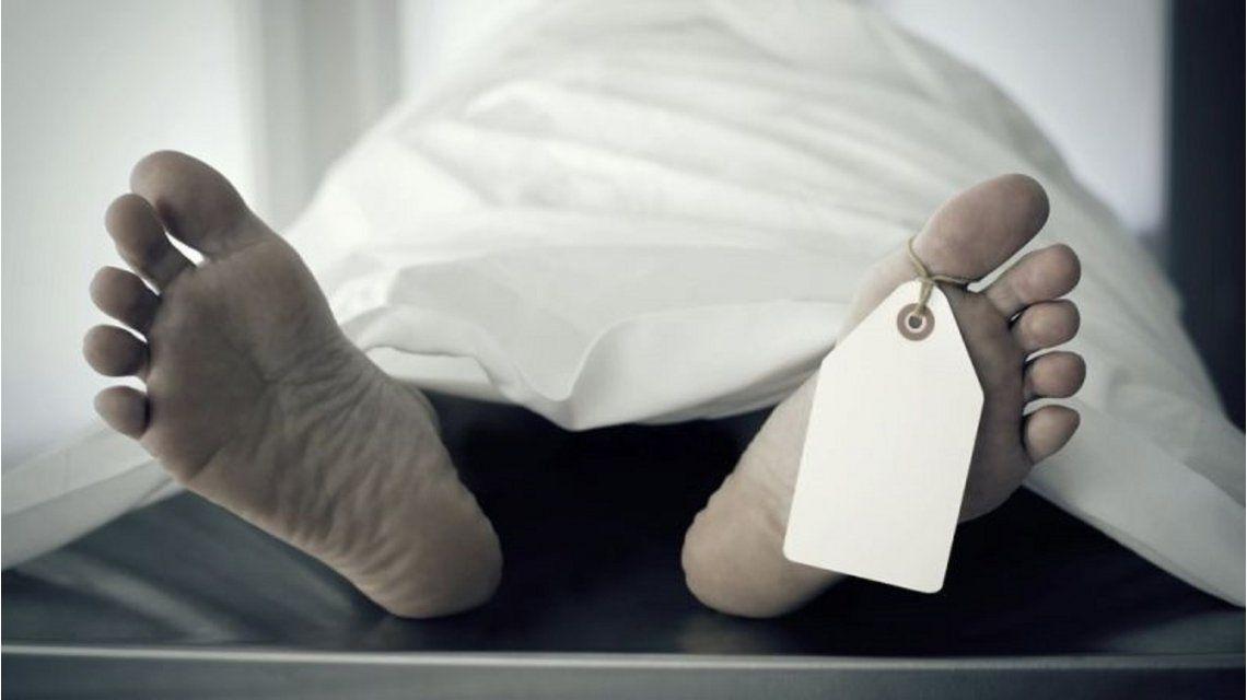 Insólito: ingresó a la morgue de un hospital para tener sexo con un cadáver
