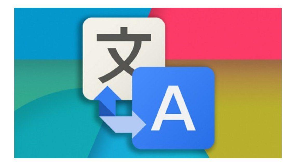 El traductor de Google que cambió las comunicaciones cumple 10 años