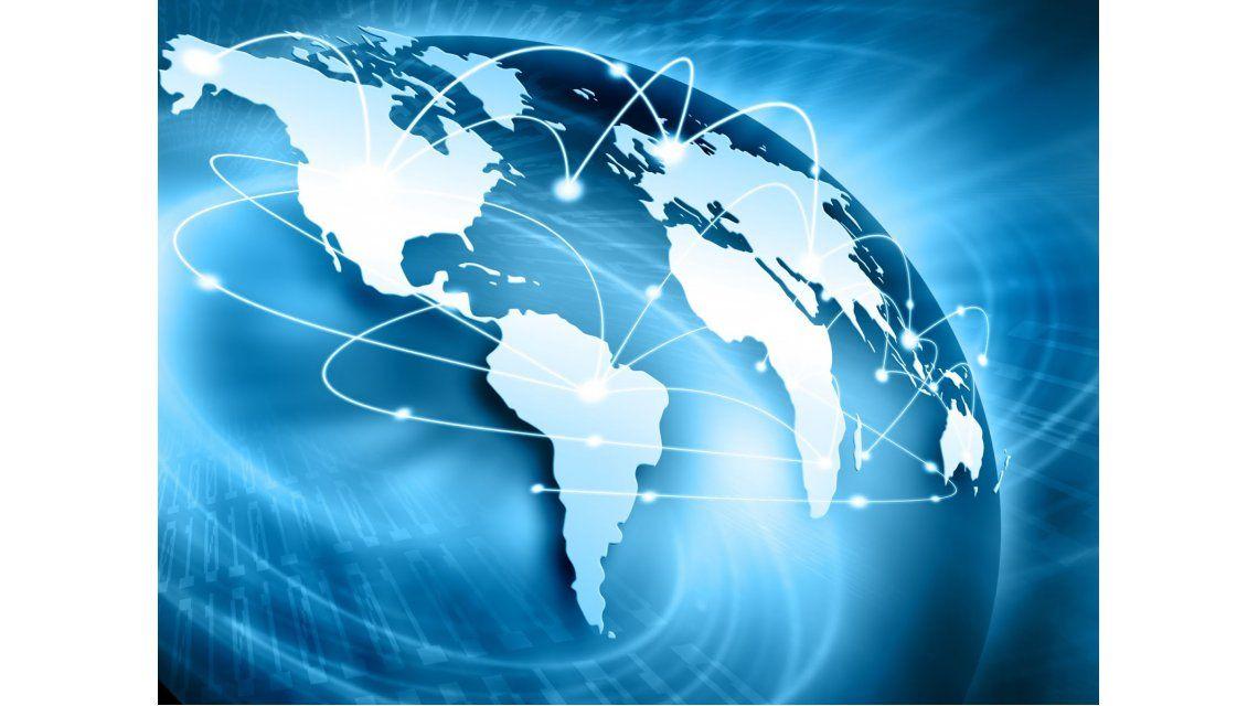 El G7 acuerda impulsar un internet libre y al alcance de más gente
