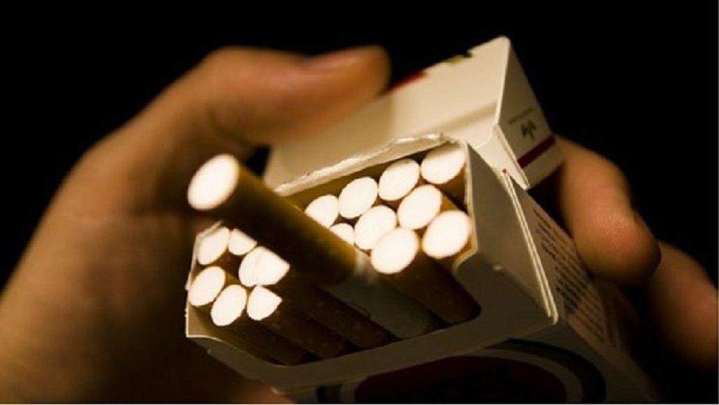 Luego de sucesivos aumentos, crece la venta de los cigarrillos truchos