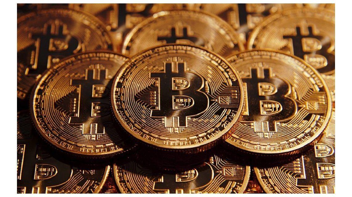 Junto con el aumento de los usuarios de bitcoins crecen los cyber delitos