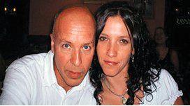 Piden elevar a juicio la causa por la desaparición de Erica Soriano
