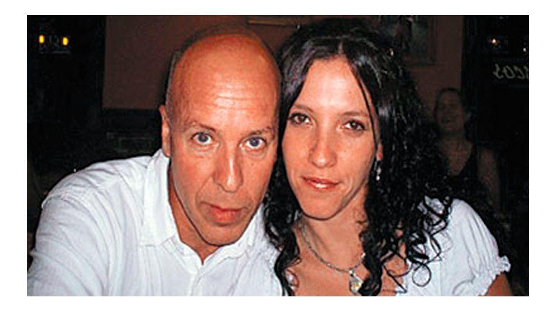 ¿Puede quedar en libertad la pareja de Érica Soriano?