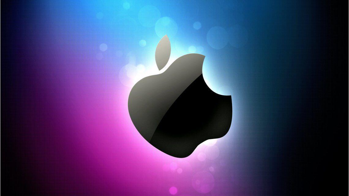Las 10 preguntas que podrían hacerte en una entrevista laboral de Apple