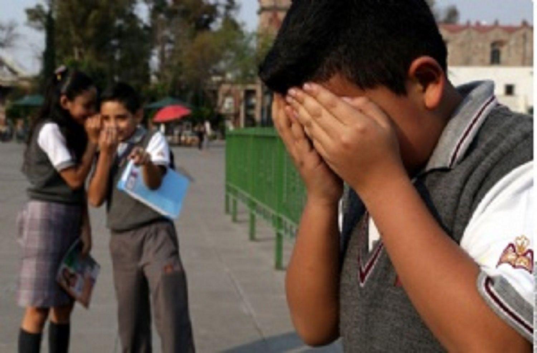 No soportó más: le decían asesino en el colegio y se cortó las venas