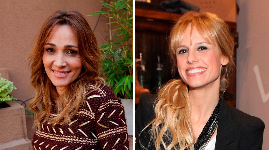 Verónica Lozano arranca nuevo programa y competirá con Mariana Fabbiani