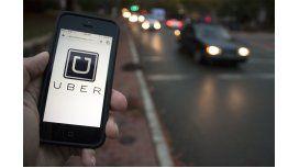 Acuerdo entre Uber y Alibaba beneficia a chinos