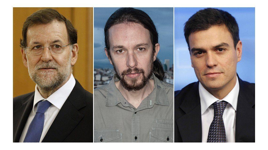 Tras la imposibilidad de formar gobierno, España volverá a las urnas el 26 de junio