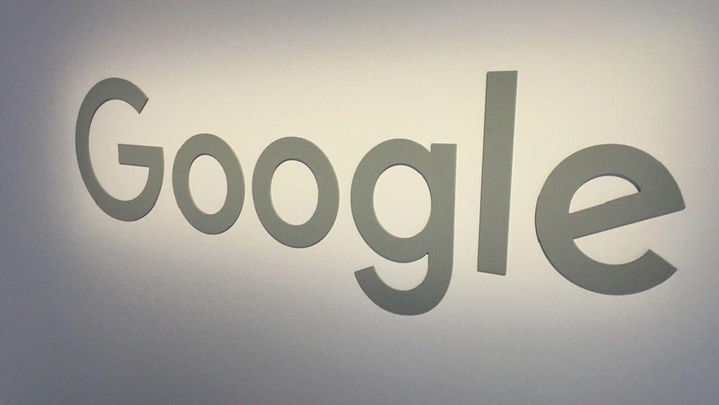 El proyecto de Google para evitar una fuga de talentos en la empresa