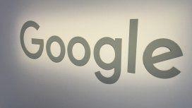 Google: todo la presentación de mañana