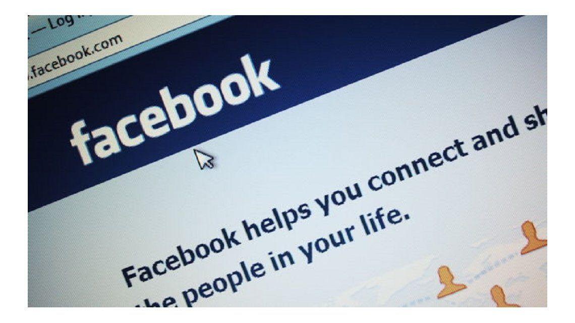 Más de un millón de personas acceden a Facebook a través de Tor