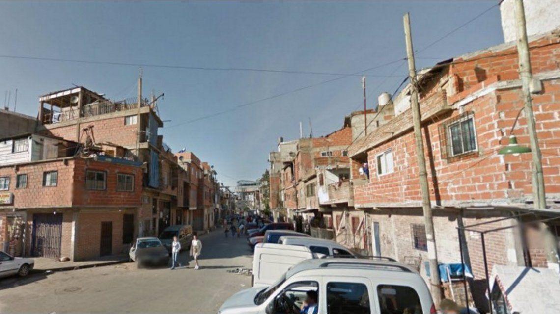 La pobreza avanza sobre los trabajadores informales, según un informe de la UCA