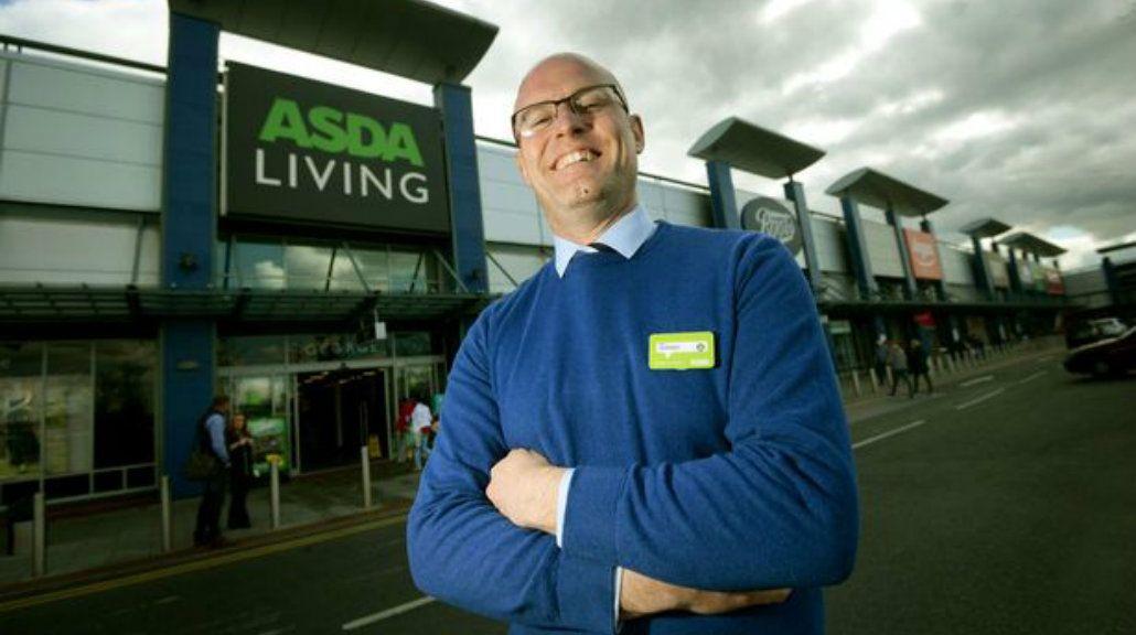 Un supermercado será silencioso para cuidar a sus clientes más sensibles