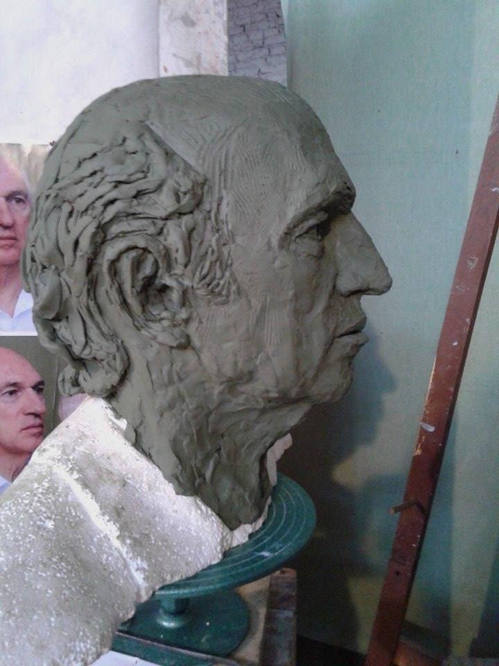 Carlos Bianchi, eterno: Boca le hará una estatua al Virrey
