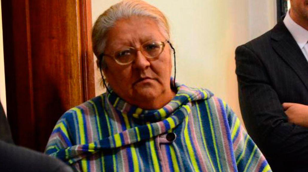 Condenaron a una mujer de 63 años por abusar de un nene de 11