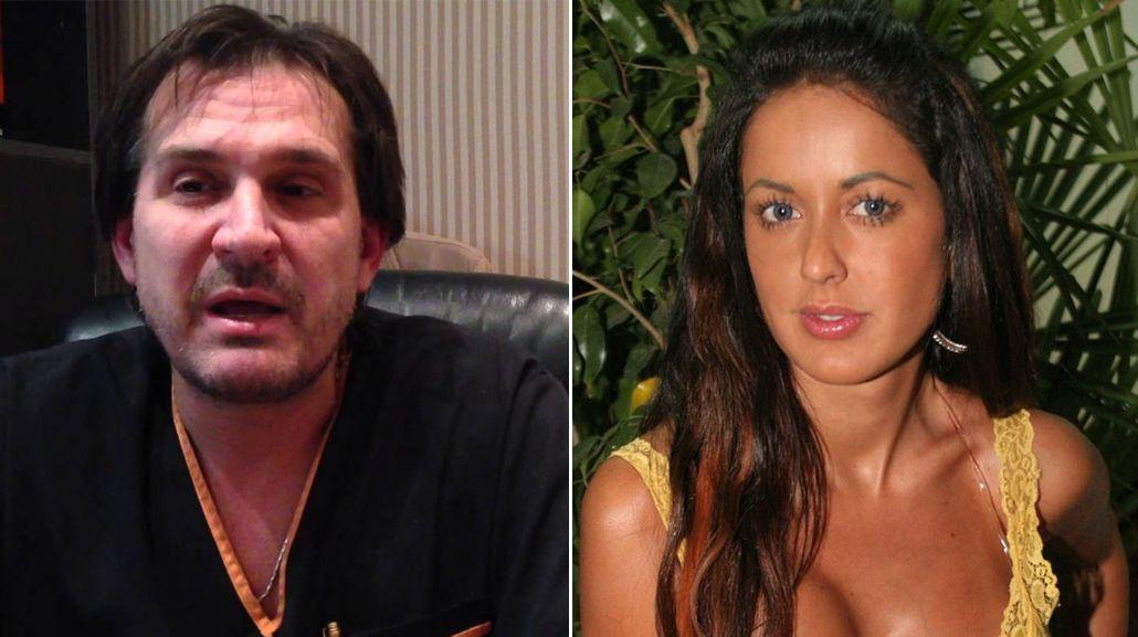 Escándalo: se filtraron los chats secretos entre Aníbal Lotocki y Pamela Sosa