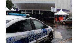 Pidieron el procesamiento de funcionarios porteños y detener a un prefecto
