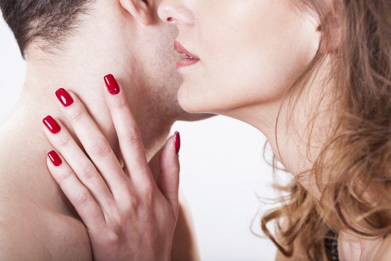 Seis de cada diez hombres confiesan tener más sexo con la amante que con la esposa
