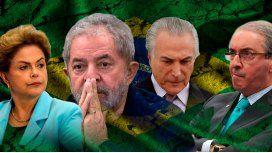 {alttext(,#Impeachment ¿Quién es quién en la crisis política de Brasil?)}