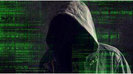 Hacker ruso vende passwords de Gmail y Hotmail por un dólar