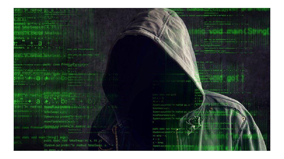 Un hacker ruso quiso vender 272 millones de passwords de Gmail y Hotmail por US$1