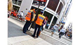 ¿Qué hacer si te para la policía en la calle?