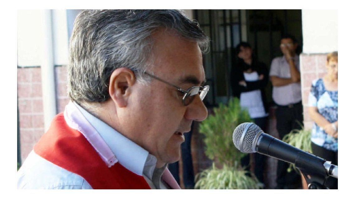 Gentileza: reconquista.com.ar