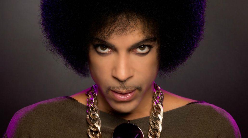 El complicado estado de salud de Prince