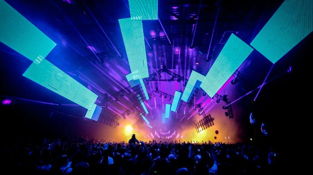 Casanello suspendió todos los festivales de los que participa Dell Producciones