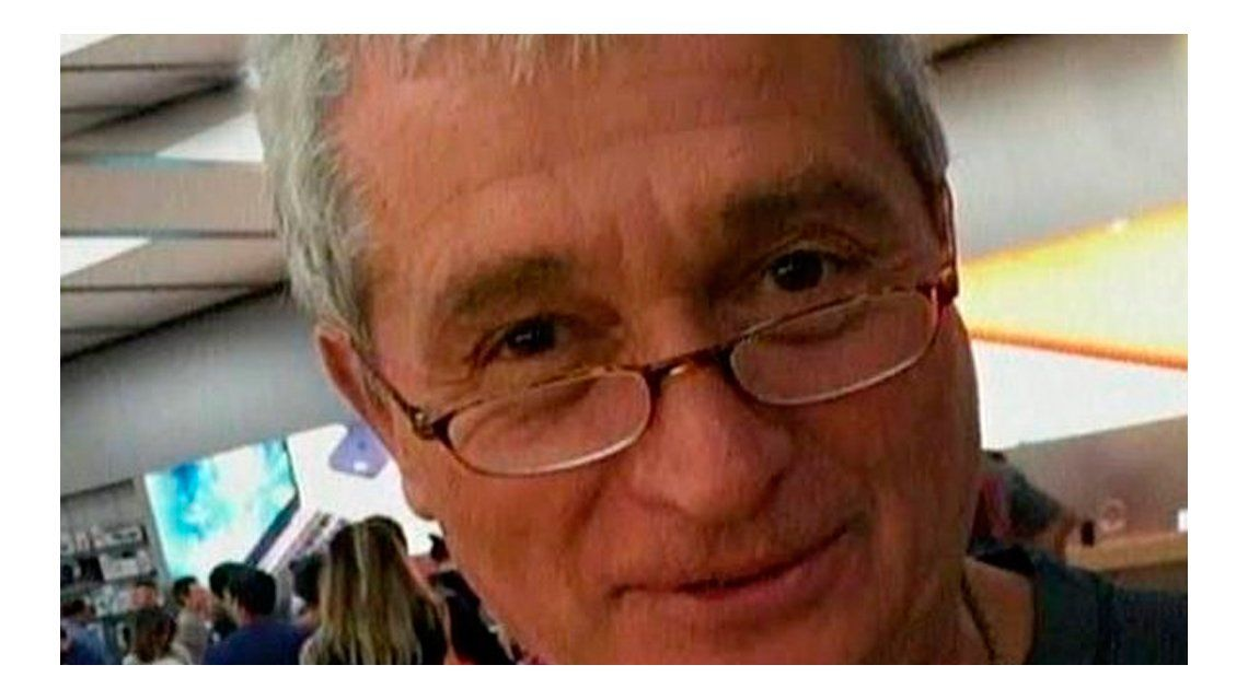 Desesperada búsqueda de un abogado vinculado a Lázaro Báez