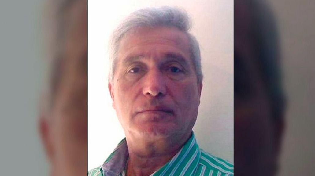 Piden a Interpol una alerta azul para hallar al abogado Jorge Chueco