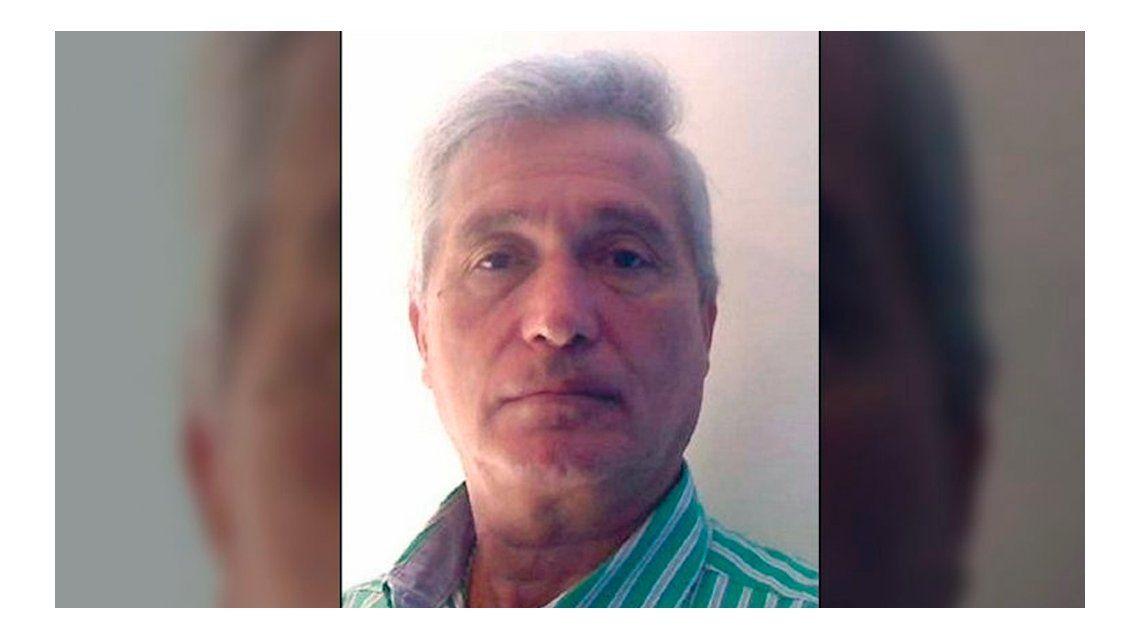 El Ministerio de Seguridad no recibió instrucciones para custodiar al abogado de Báez