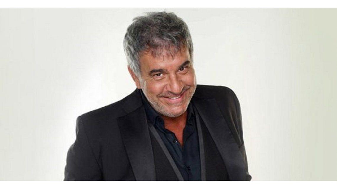 Miguel Ángel Rodríguez contó cuáles son sus cómicos preferidos y referentes