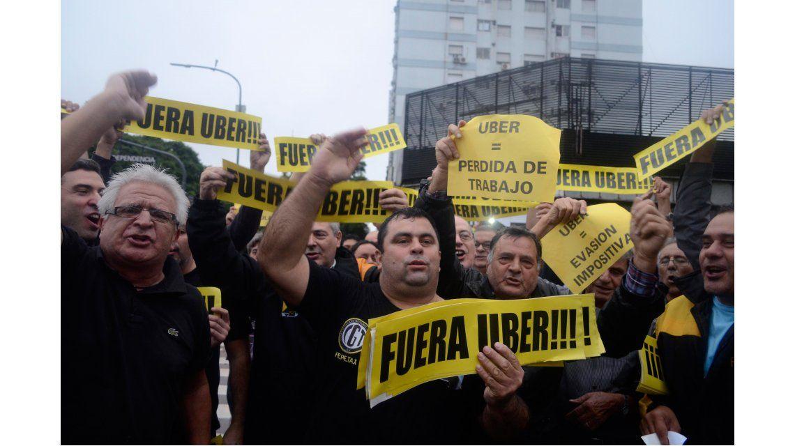 #FilosofíaAplicada El falso libertador