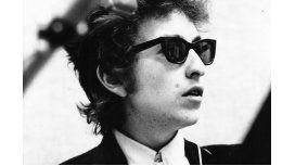 Amazon trabaja en una serie inspirada en canciones de Bob Dylan