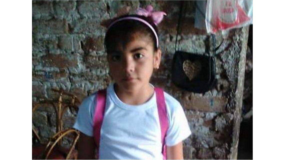 Macabro: tenía 8 años y creen que tres hermanos la prendieron fuego
