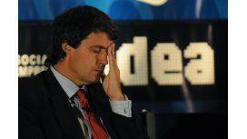 Corte de NY dice a bonistas sin acuerdo que pueden litigar contra la Argentina