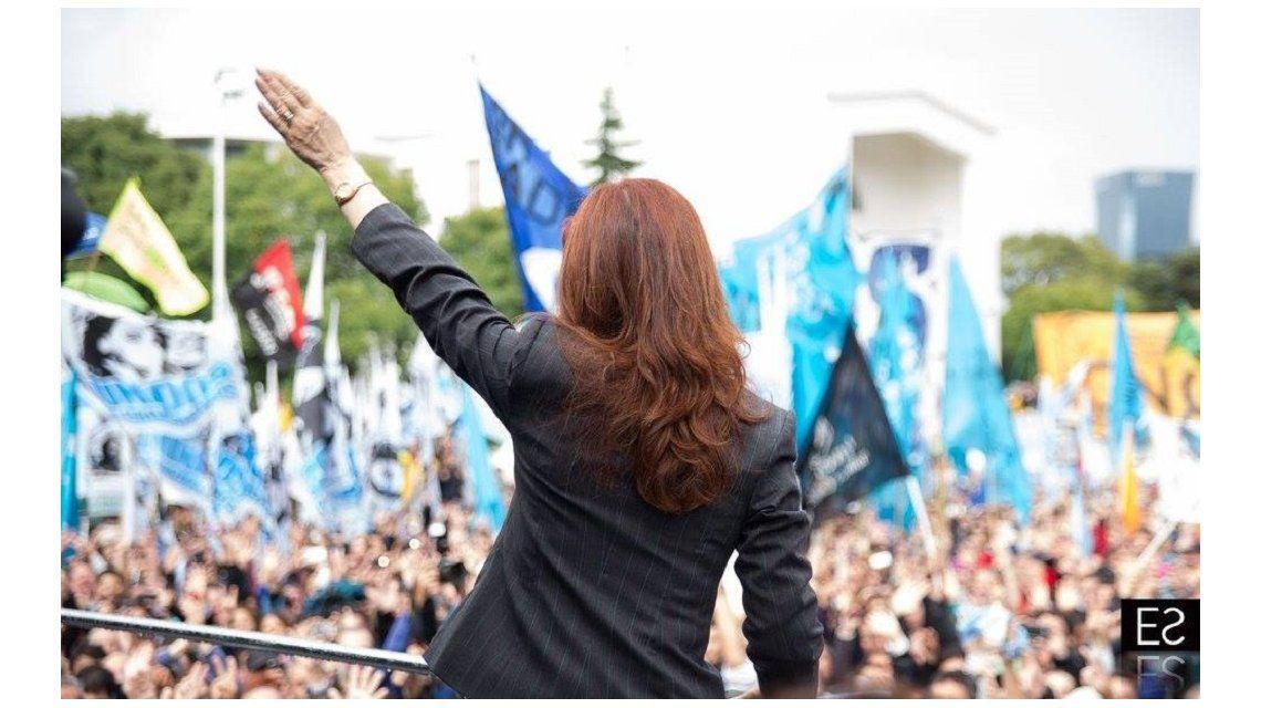 Claves para entender la causa que llevó a Cristina Kirchner a declarar ante la Justicia