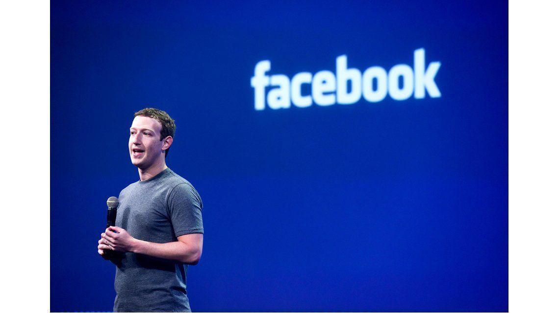 Los anuncios más importantes de Mark Zuckerberg que se implementarán en Facebook