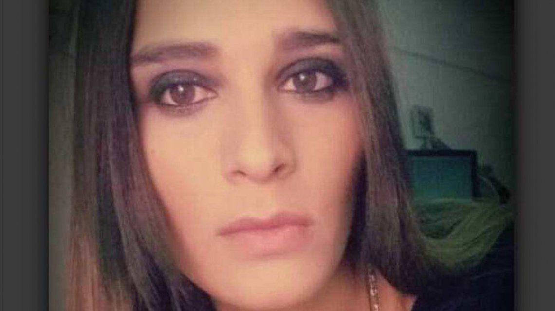 Murió Elina, la joven que se había descompensado en un vuelo a Tailandia