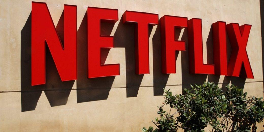 Netflix también aumenta: ¿cuánto pasará a costar?