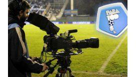 Fútbol para todos: indagarán a ex funcionarios