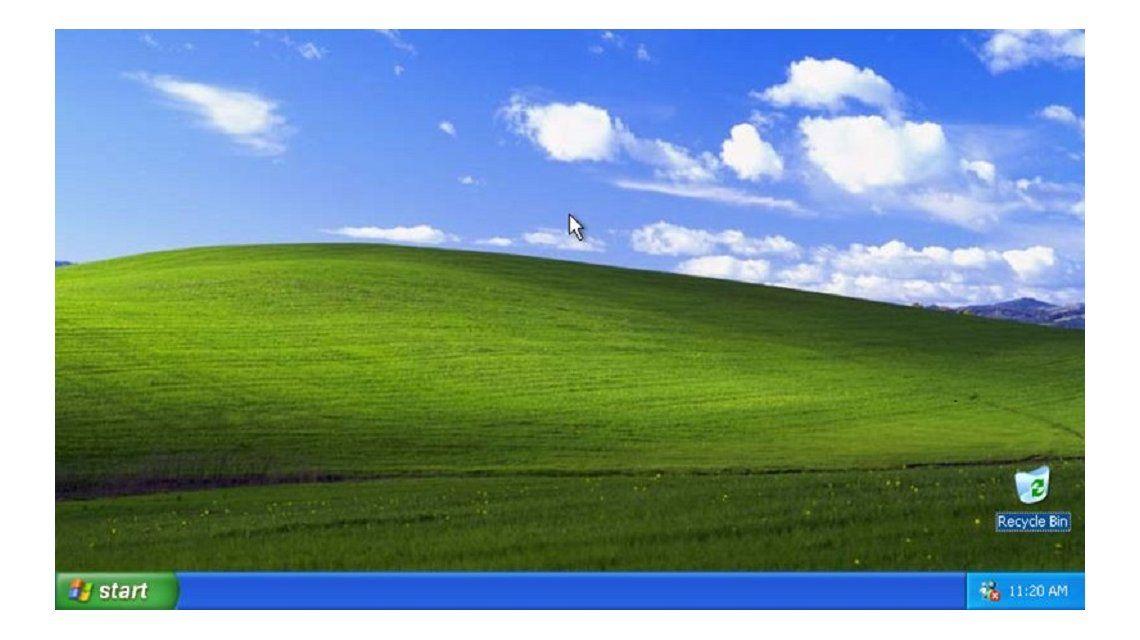 Windows XP: aunque murió hace años, sigue siendo de los más populares