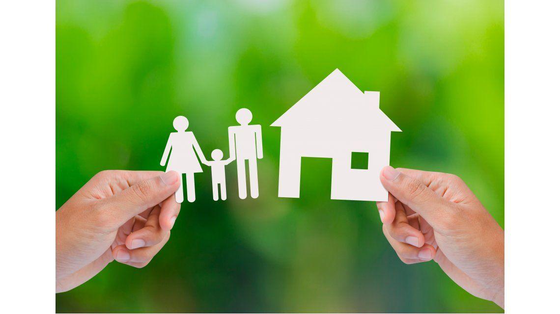 Las 22 preguntas clave para entender los nuevos créditos hipotecarios