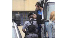Fariña pidió su excarcelación por la causa de evasión tributaria agravada